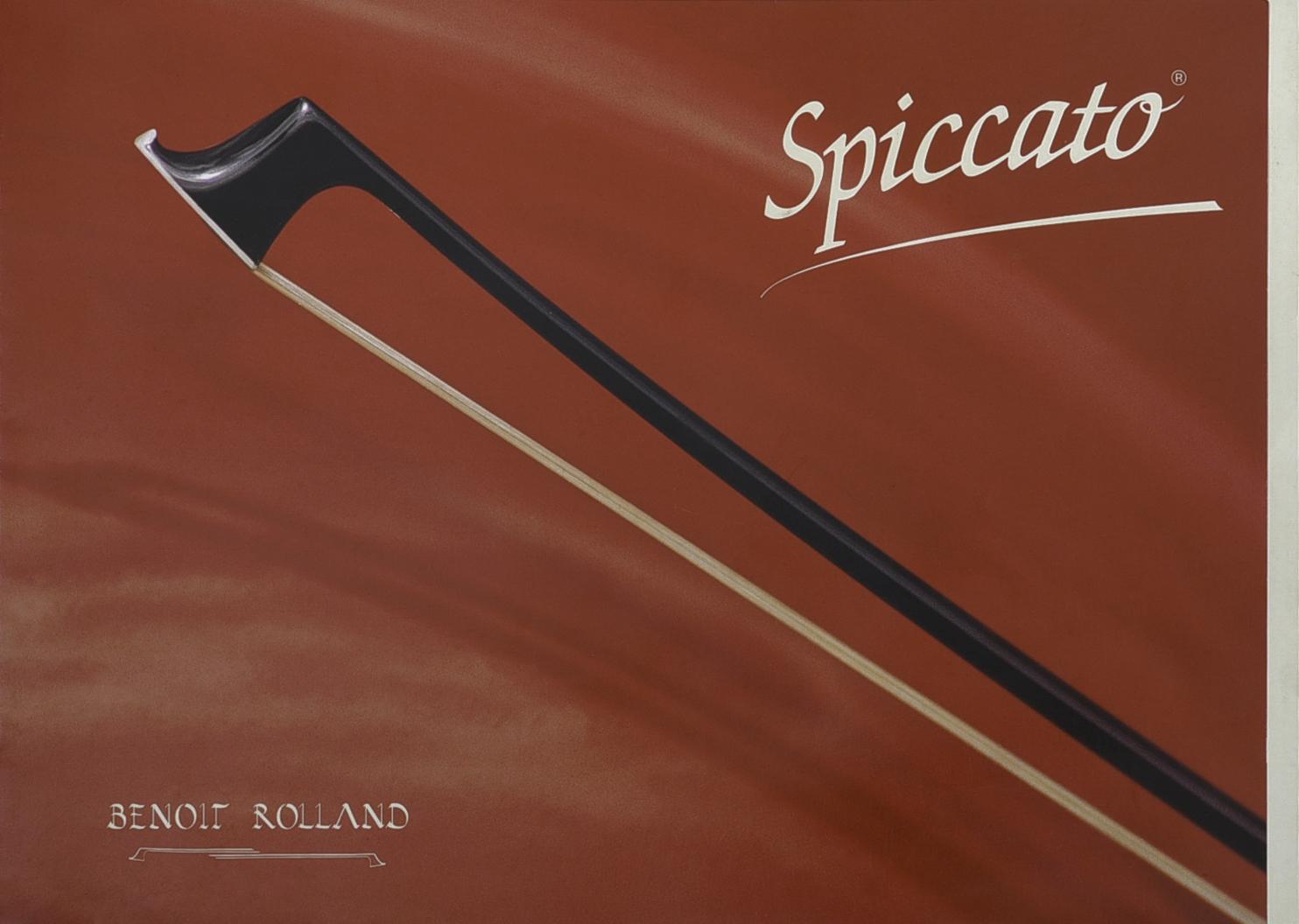 Spiccato-brochure1