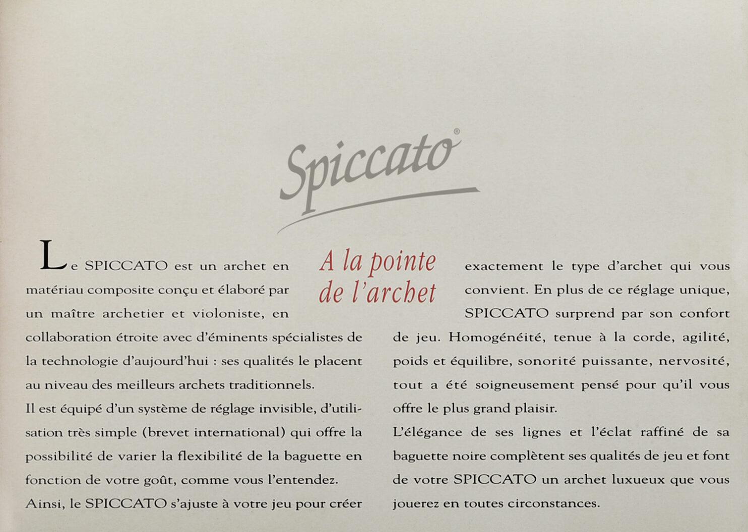 Spiccato-brochure3