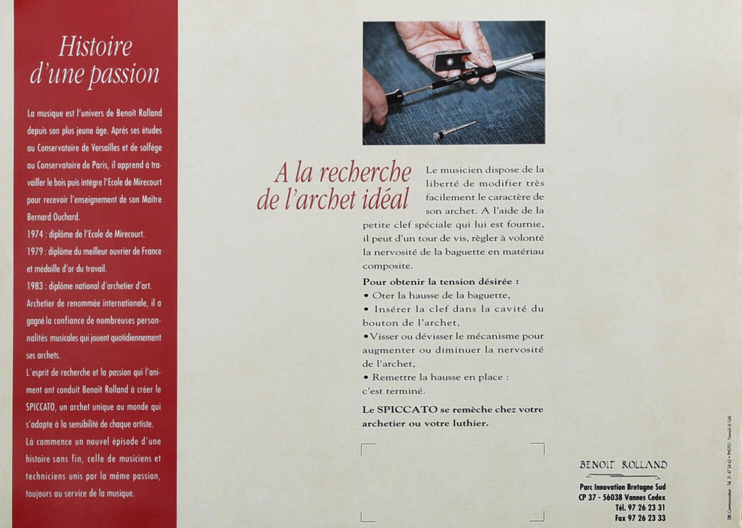 Spiccato-brochure4